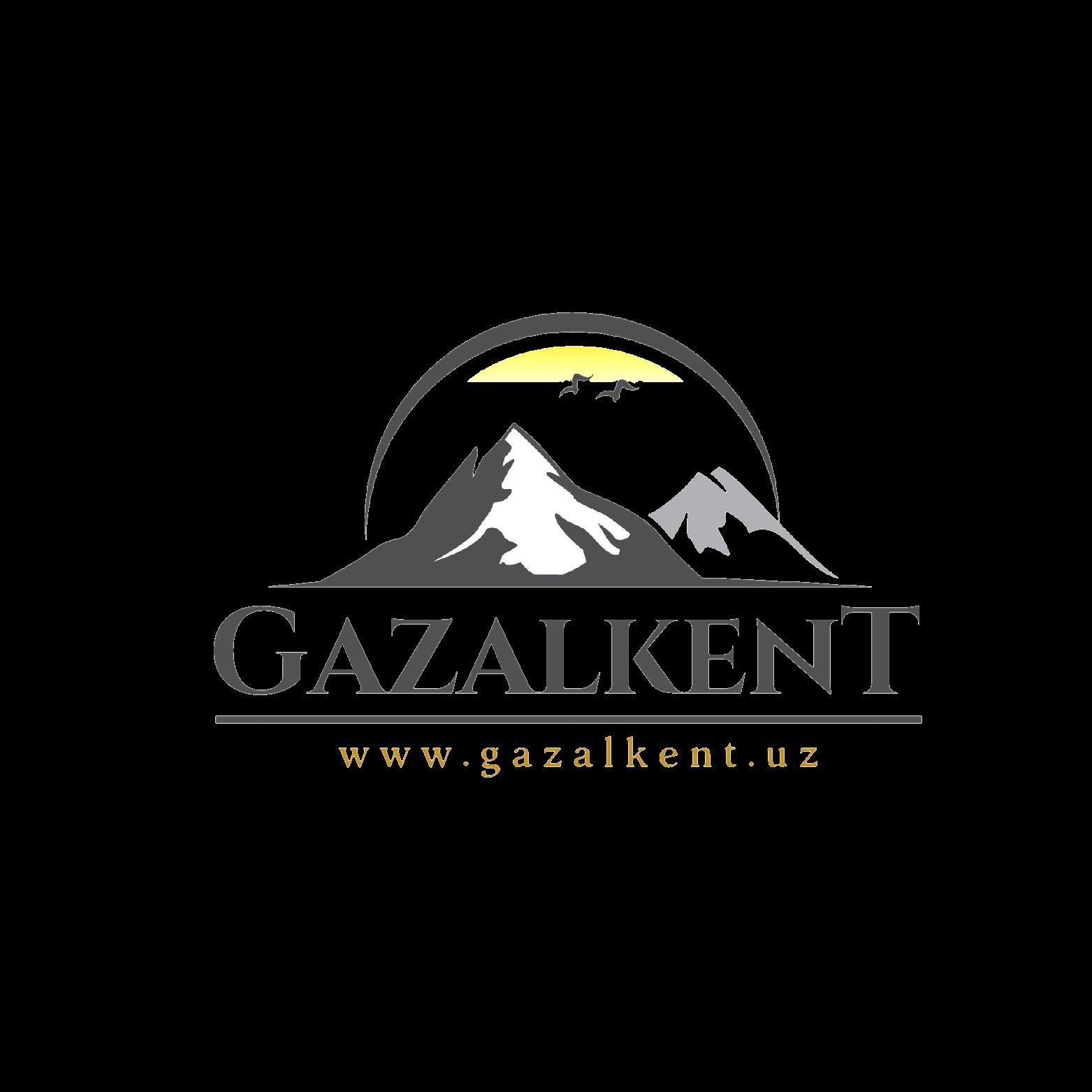 www.gazalkent.uz